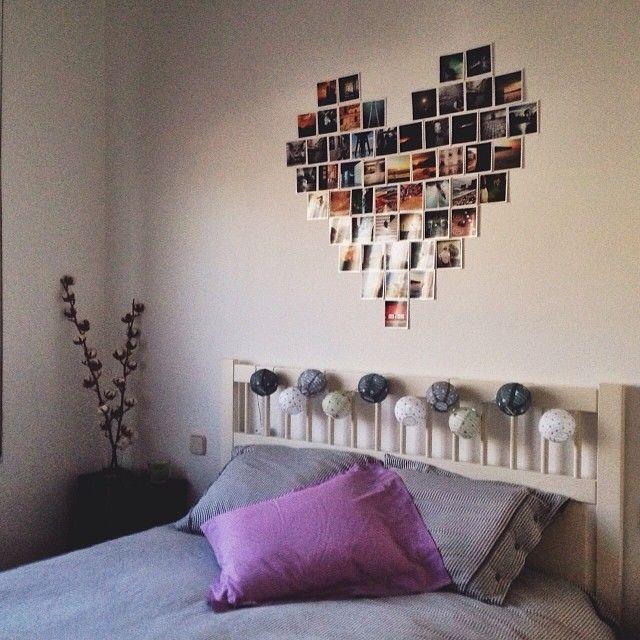 cuadros para dormitorios matrimonio buscar con google