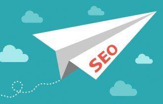 SEO Strategies That Can Hurt Your Website Rankings www.marketingchanges.com