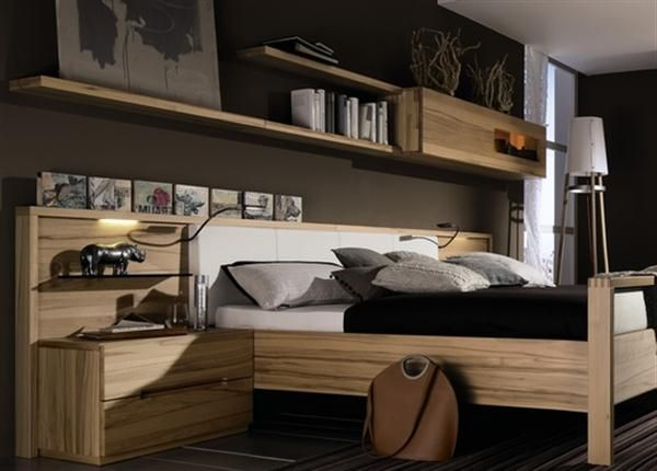 Bedroom Furniture Contemporary best 25+ contemporary bedroom furniture ideas on pinterest