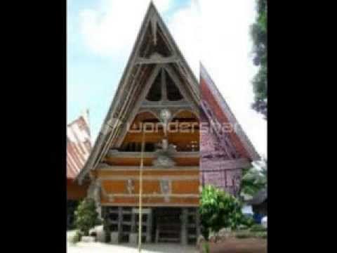 wedding song,wedding dance, Javanese traditional house for wedding 2013