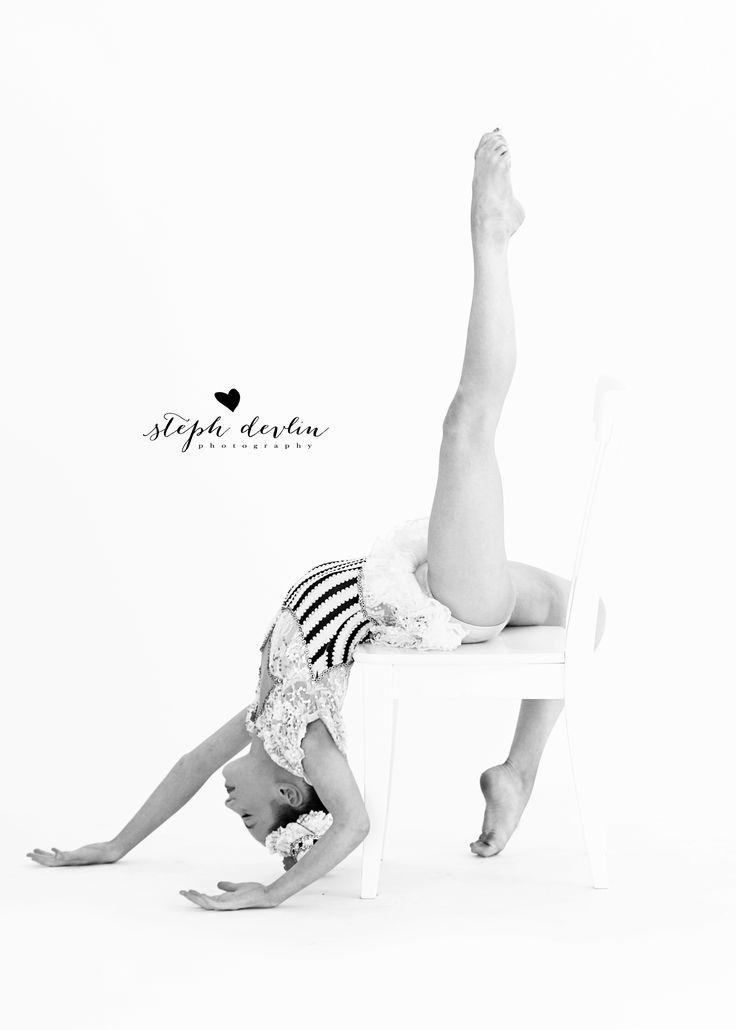 Steph Devlin Photography  |  Adelaide, Australia ...... Zoe from Innovation Calisthenics Club.