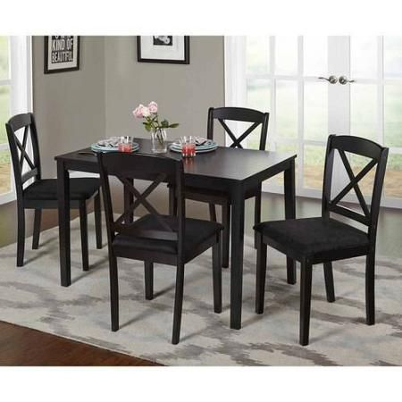 1000 Images About Furnish Me On Pinterest Amusing Bargain Dining Room Sets Decorating Design