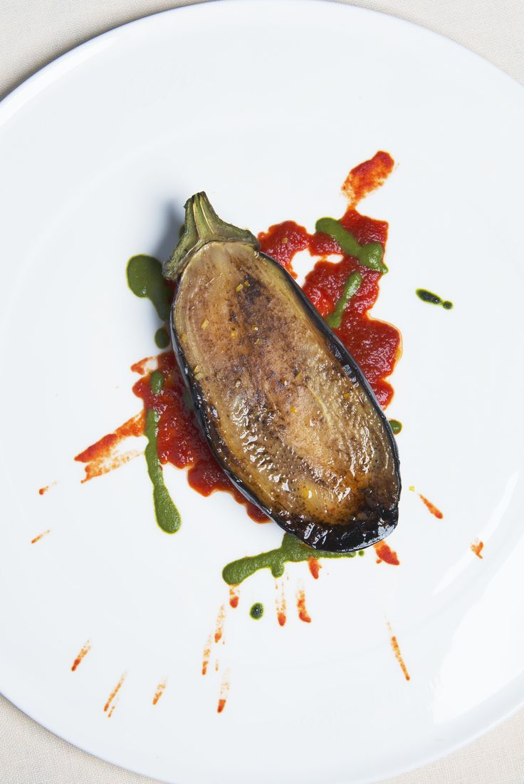 26 best delicious italian tomatoes great italian chefs for Classic starter recipes