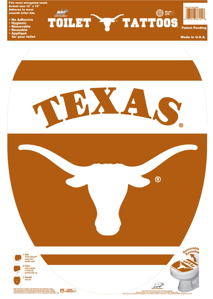 297 best hook 39 em horns images on pinterest ut for Texas tattoo license