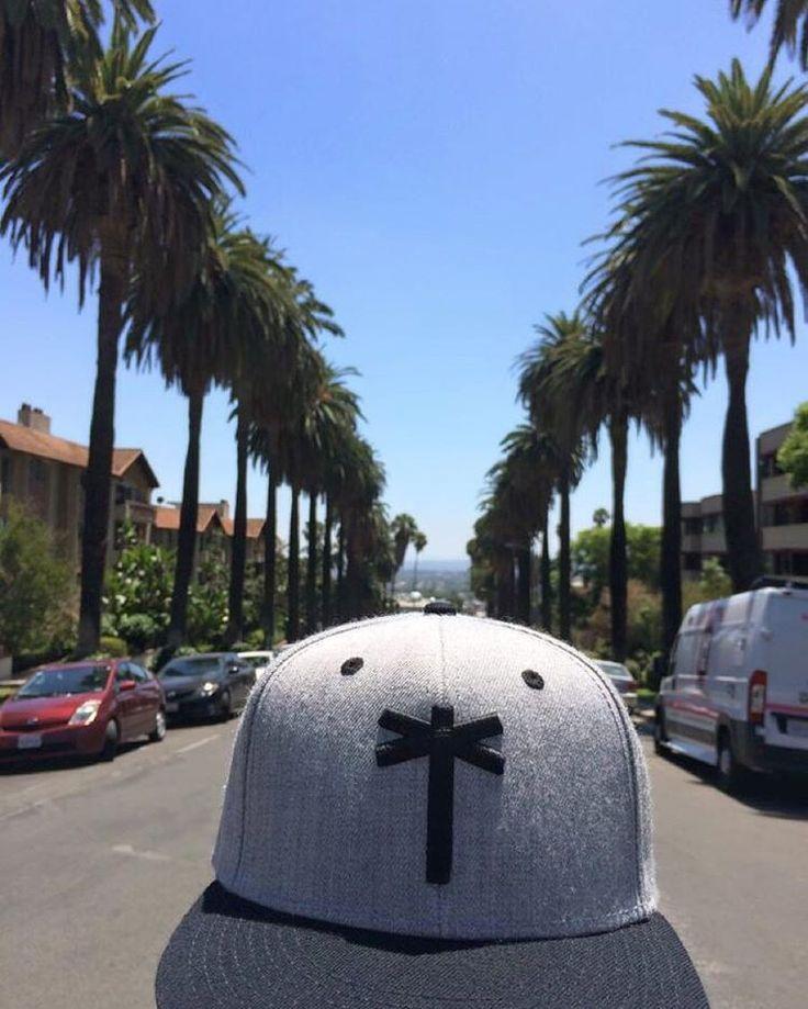 California Love #Cali #Hollywood #CElebrityLife
