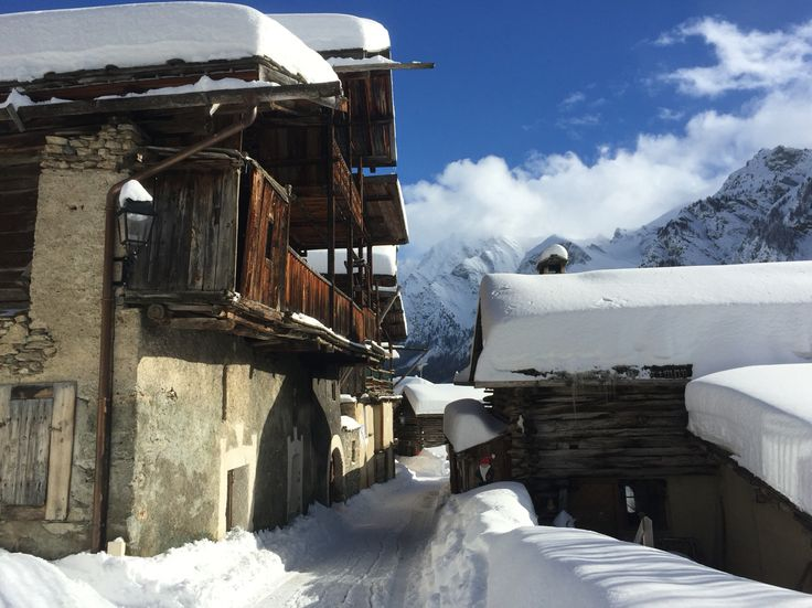 28 best images about les chalets du villard on to be 14 and http www