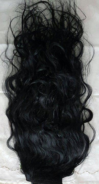 """Από την """"All Hair Extensions"""", νέες παραλαβές σε extensions, Τρέσες, Τρέσες με Κλίπς, αλογοουρές, σε άριστη ποιότητα 5Α Remy, από 100% φυσική τρίχα και σε μήκος έως 90 εκατοστά !!! #http://www.jennisonbeautysupply.com/  ,#hairinspo #longhair #hairextensions #clipinhairextensions #humanhair #hairideas #hairstyles #extensions #prettyhair  #clipinhairextensions #hairextensions #longhairgoals #hairextensionsspecialist #queenbhairextensions  virgin human hair wigs/hair extensions/lace…"""