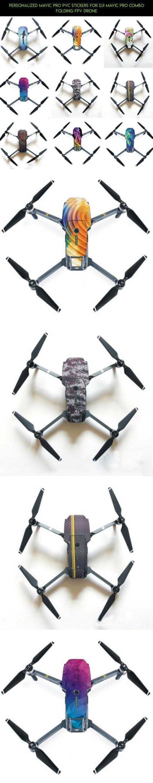 33361 best Drones images on Pinterest | Drones, Quadcopter drone ...