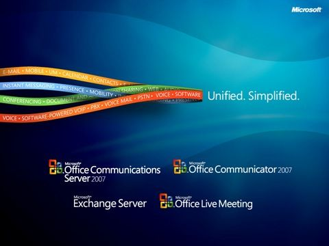 microsoft-unified-communications