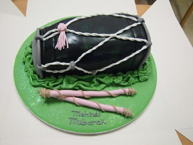 Mehndi Cakes East London : Best adult cakes heles aba eastern nigeria images on