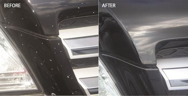 Get experienced technicians at #TouchupYourCar, #auto_body_repair_shop in #Orange_County for bumper paint and #car_chip_repair service. Call us @ +949-463-7690