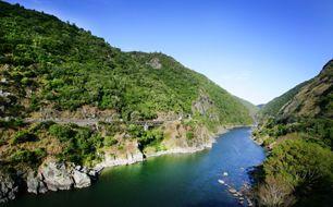 manawatu gorge