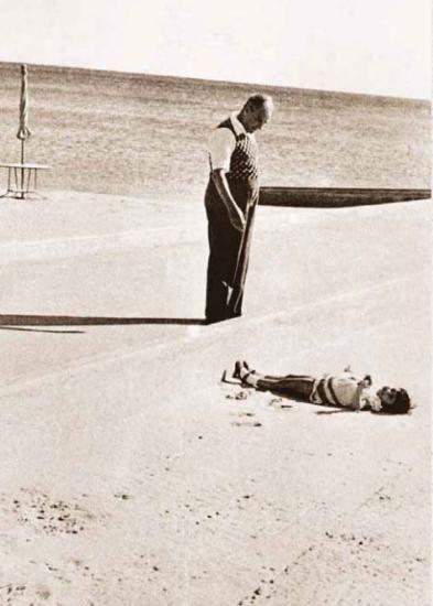 Fotoğraflarla Atatürk'ün son 2 yılı