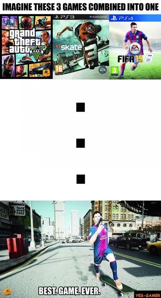 c683beeb74508abb6df5e9b1e86ab70d video game memes 97 best funny video game memes images on pinterest funny video