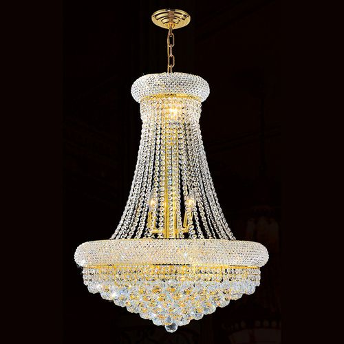 Check out the seamless Flush mount chandelier lights we have to offer. Browse through this wide range of chandeliers we have to offer.