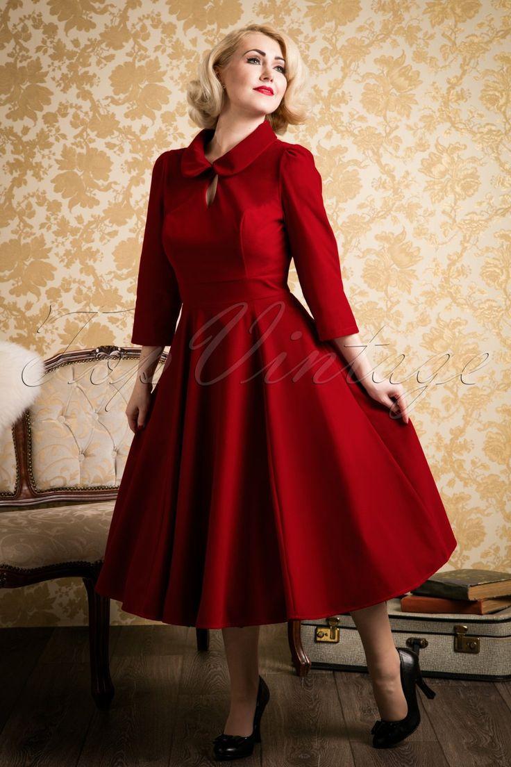 how to make velvet dress look formal