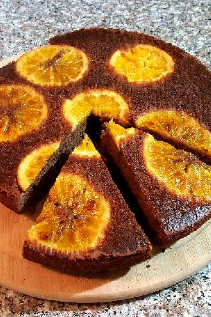 Portakallı Kakaolu Kek #portakallıkakaolukek #kektarifleri #nefisyemektarifleri #yemektarifleri #tarifsunum #lezzetlitarifler #lezzet #sunum #sunumönemlidir #tarif #yemek #food #yummy