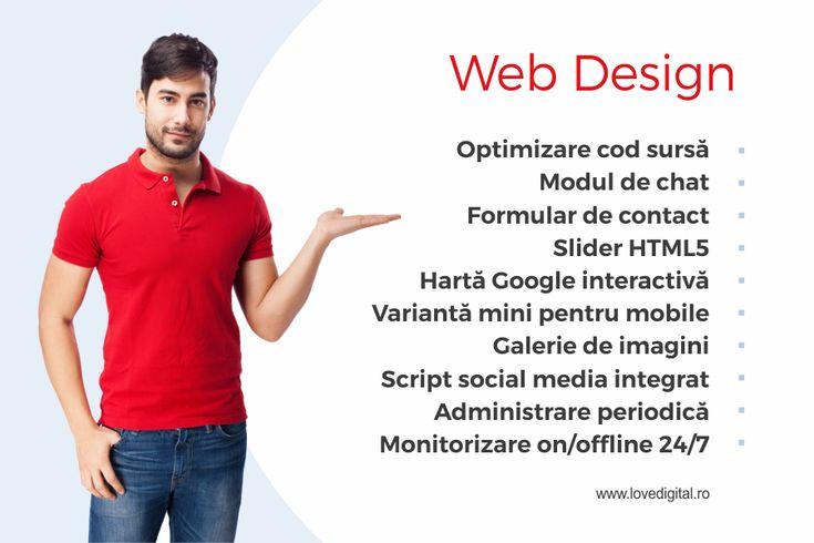 http://lovedigital.ro/web-design-webdesign.htm
