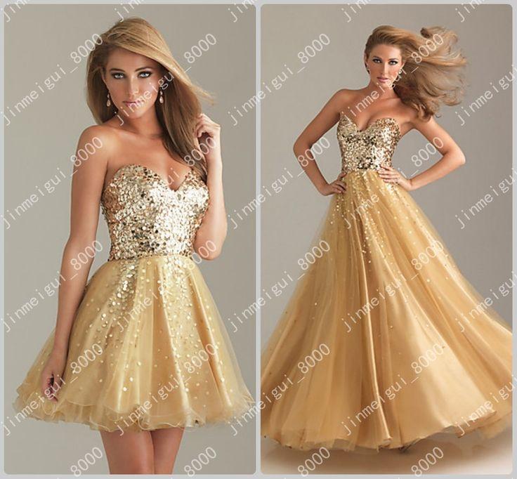 vestidos de debutantes 2 em 1 - Pesquisa Google