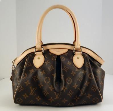 Kumpulan berbagai macam model tas wanita, daftar harga tas pria wanita, sekolah, bodypack, ransel, eiger, polo, gucci, dan lain-lain beserta review lengkapnya.