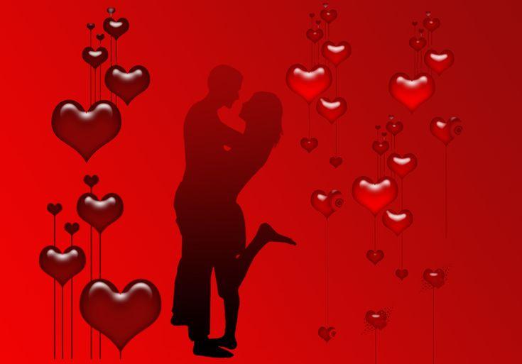 Dia dos Namorados - Resultados Yahoo Search da busca de imagens