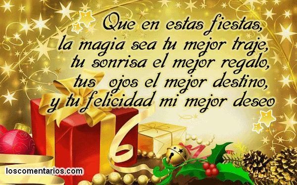 Mensajes De Navidad Postal para Enviar Nº19603 - http://enviarpostales.net/mensajes-de-navidad-postal-para-enviar-no19603/