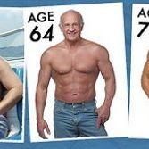 2016/11/19 18:09:21 hiroirimagawa 【長生きする為に知っておくべき事】  加齢にともなう筋肉量の減少を 「サルコペニア」といいます  40歳を過ぎたら頃から徐々に 肉体の衰えを感じる人もいる でしょう  筋肉が衰えると腰や肩や膝等に 痛みがでたり病気のリスクが 上がります  サルコペニアの症状になっている 癌患者はあらゆる癌、食道癌、胃癌、 肝臓癌、膵臓癌、大腸癌、等に おける術後の合併症のリスクが 高く、生存率が低い事が報告 されています  例を上げると胃切除を受けた 胃癌患者における研究によると サルコペニアがある患者では 重症の術後合併症が発生する リスクが3倍も高かったそうです  サルコペニアによる死亡リスクの 増加は肝臓癌で3.19倍、膵臓癌で 1.63倍、大腸癌で1.85倍、および 大腸がんの肝転移で2.69倍であったと 報告されています 「筋肉はとても大事」 心臓は筋肉の塊です 心臓が衰えれば血液を出す力も 衰えて血液の流れが悪くなります 体を作って動かしている筋肉が 衰えると自分の体を自由に動かす 事が不自由になります…
