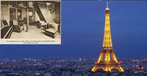 Well Hidden Secrets Behind Many Well Know Landmarks...