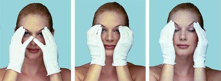 Stop Spending Cash Needlessly – Use Facial Exercise #facialexercise #facialmagic: Facials Exercises, Thighs Exercise, Money Facialexerci, Exercise Save, Facial Exercises, Bezoperatsionnyj Lifting, Fire Exercise, Yoga Workout, Beautifuli Gorgeous