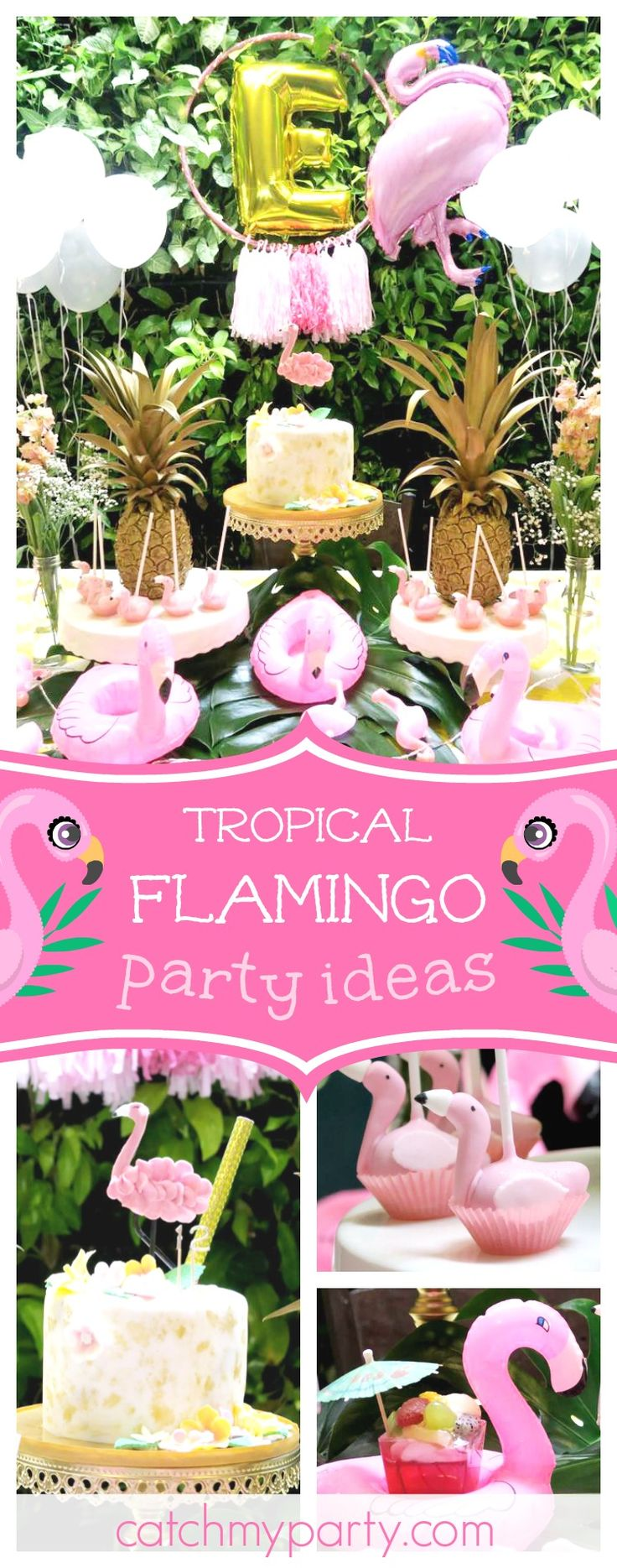 1181 Best Summer Party Planning Ideas Images On Pinterest