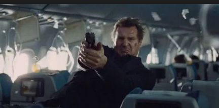 The Commuter Full Movie The Commuter Pelicula Completa Watch The Commuter FULL MOVIE HD1080p Sub English ☆√ The Commuter หนังเต็ม The Commuter Koko elokuva The Commuter volledige film The Commuter film complet The Commuter hel film The Commuter cały film The Commuter पूरी फिल्म The Commuter فيلم كامل The Commuter plena filmo Watch The Commuter Full Movie Online