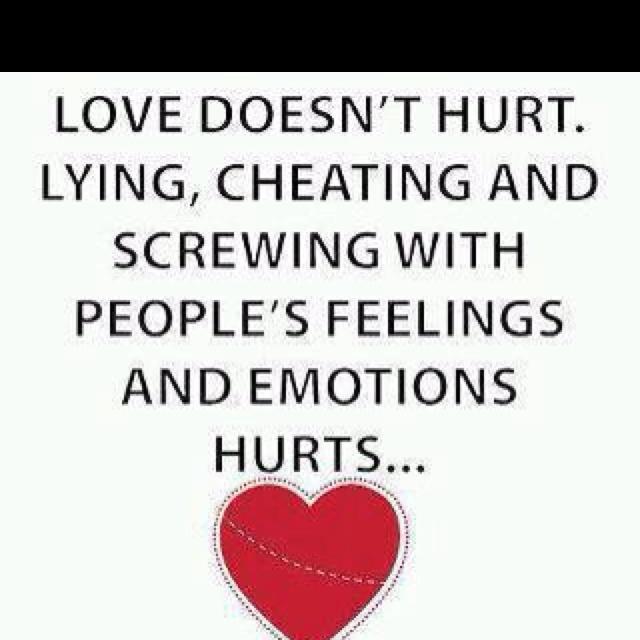 17 Best Images About Broken Heart On Pinterest