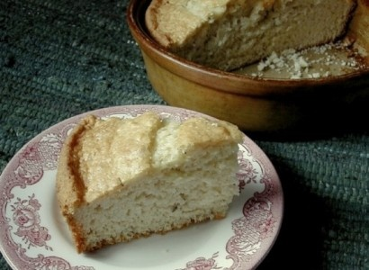 Soda bread, Irish and Sodas on Pinterest