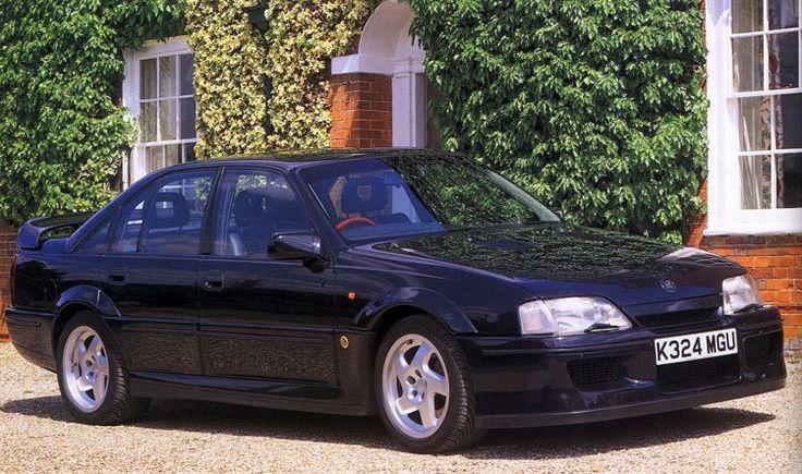 309 parasta kuvaa pinterestiss rare cars from the uk. Black Bedroom Furniture Sets. Home Design Ideas