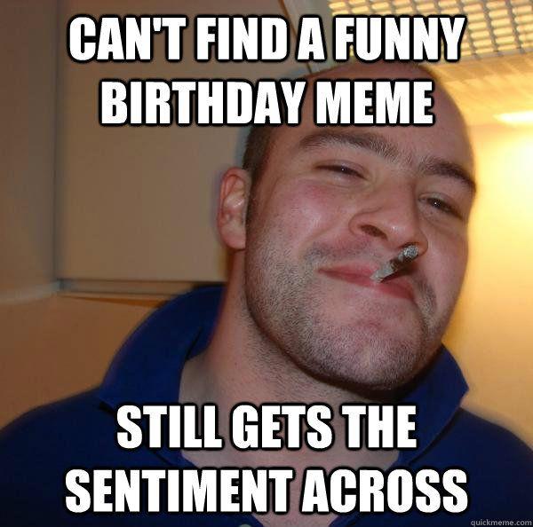 22 Best LoL Memes Images On Pinterest
