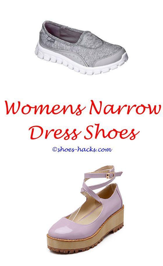 Cheap Ballerina Shoes Online India