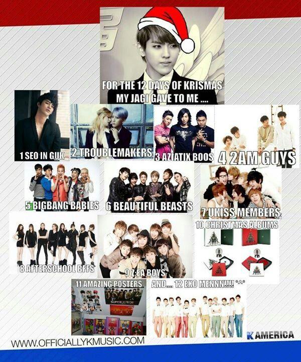 193 Best Kpop Images On Pinterest Ha Ha Drama Korea And K Pop