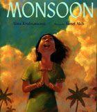 Best Asian-American Children's Books