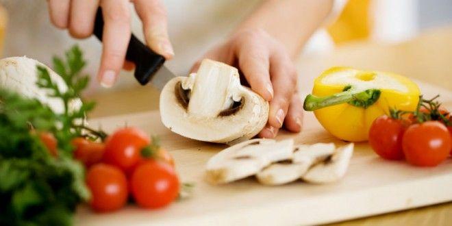 Yiyecekleri pişirdiğimiz yöntemler diyetimizi etkiler #diyetteyim #diyetliyiz #yiyecekler