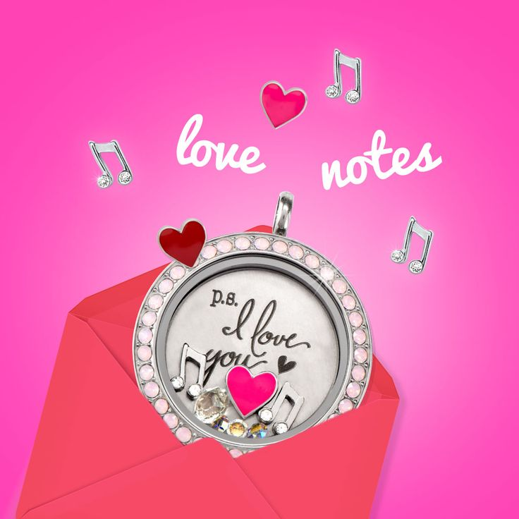 Origami Owl Valentines Day Collection is here! New love themed charms! Click to shop the entire new Origami Owl collection!