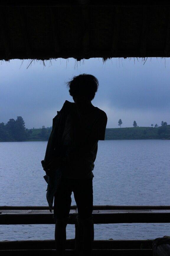 Kita ini bebas untuk liar, tapi harus ingat kita adalah manusia . indonesia