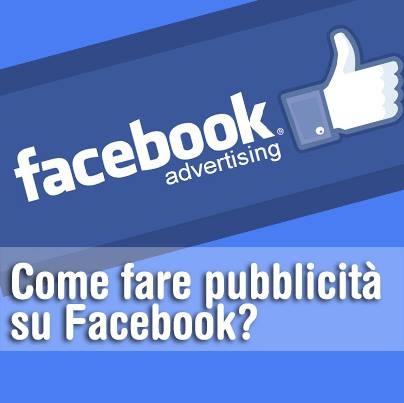 Come fare #pubblicità su #Facebook?   Qui alcuni consigli pratici!    http://www.kollettivokuore.com/come-fare-pubblicita-su-facebook-trucchi-e-consigli-pratici/    #facebook #adv #advertising