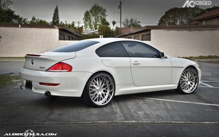 Luxury BMW Staggered Rims Wheels for 3 5 6 7 series M3 m5 ...