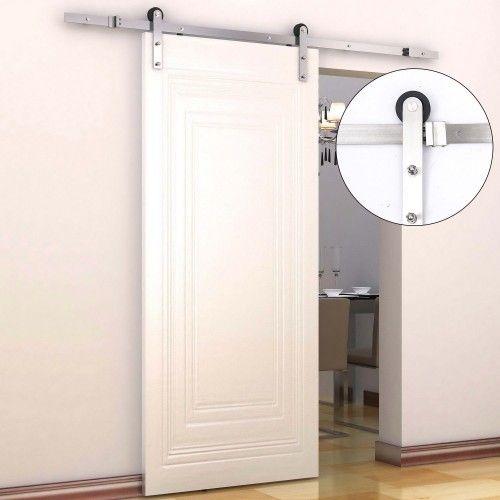 schwebetren gnstig awesome wei hochglanz ikea schrank mit. Black Bedroom Furniture Sets. Home Design Ideas