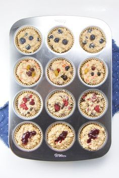 4 Tasty Toddler Breakfast Oatmeal Cups-3.jpg