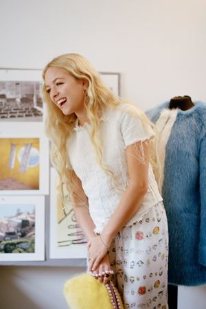 8 crazy cool fashion jobs you've probably never heard of