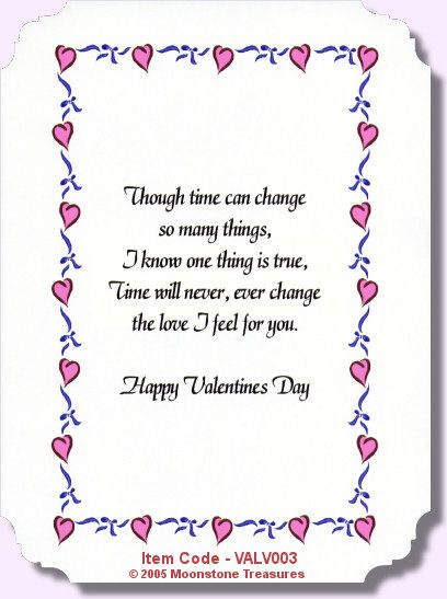 Best 25 Valentine verses ideas on Pinterest  Valentinstag verse