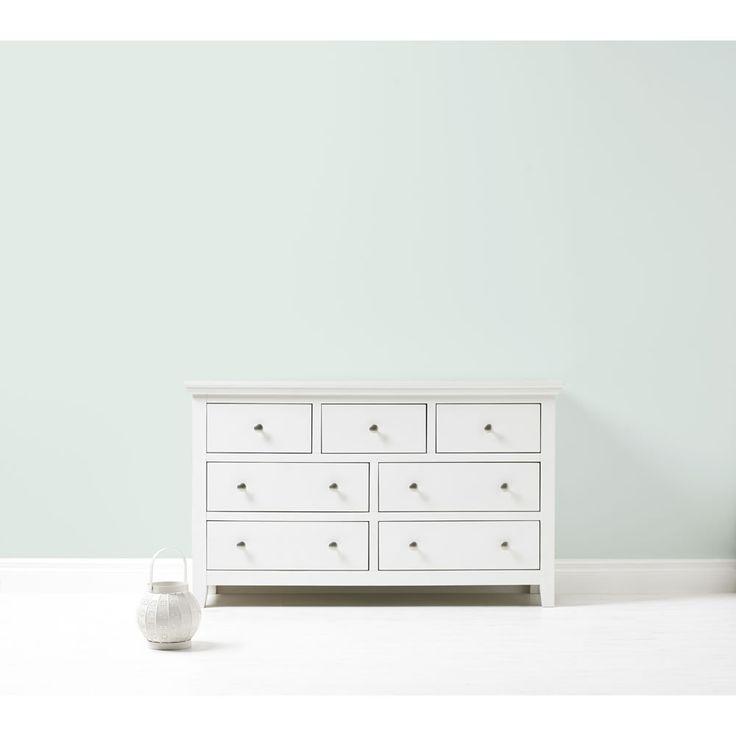 Dulux Jade White Colour Ideas Pinterest Jade Ceilings And Silk
