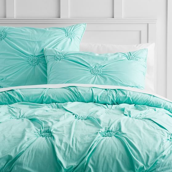 Best 25 Teal Comforter Ideas On Pinterest Ap Set Camo
