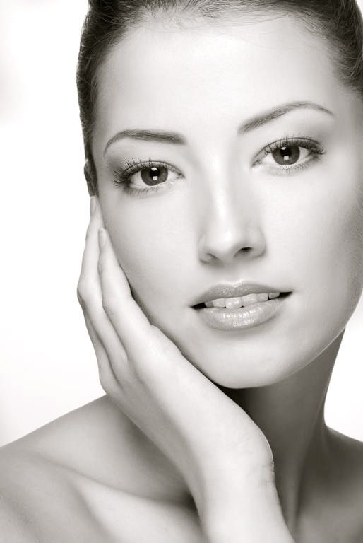 Facial Rejuvenation Gymnastics Will Help You Get A Non-Surgical Facelift